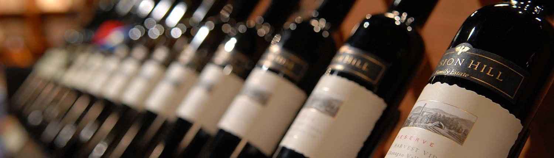 cn-bandeau-votre-activite-vins-spiritueux-all-language-1500x430.jpeg