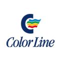 Success story Color Line