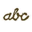 profil-temoignages-abc-bakery-singapore-cn.png