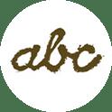 profil-temoignages-abc-bakery-singapore-cn.png